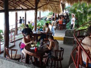 Apoyo Resort (17 of 149)