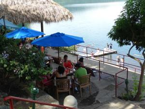 Apoyo Resort (18 of 149)