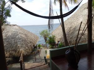 Apoyo Resort (19 of 149)