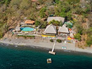 Apoyo Resort (24 of 149)