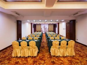 New West Street Hotel - Grand Wing, Hotels  Yangshuo - big - 38