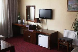 New World Hotel, Hotel  Ulaanbaatar - big - 30
