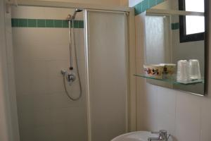 Hotel Tonti, Hotels  Misano Adriatico - big - 13