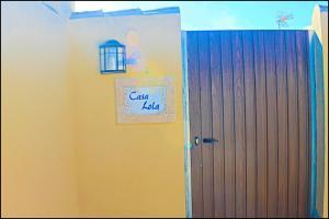 Bungalow Curro Pareja 131, Dovolenkové domy  Conil de la Frontera - big - 9