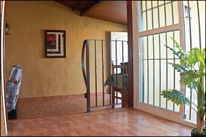 Bungalow Curro Pareja 131, Dovolenkové domy  Conil de la Frontera - big - 10