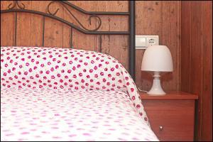 Bungalow Curro Pareja 131, Dovolenkové domy  Conil de la Frontera - big - 27