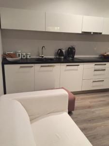 Apartment, Apartments  Rīga - big - 1