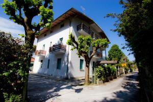 Villa Olga - AbcAlberghi.com