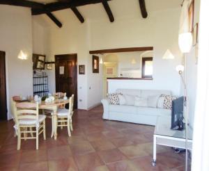 Alba Ruja Apartment - AbcAlberghi.com