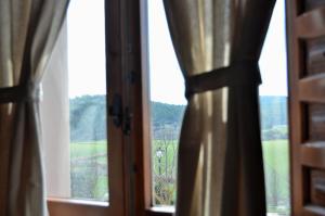 Casa Rural Finca Buenavista, Case di campagna  Valdeganga de Cuenca - big - 11
