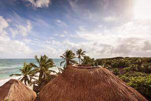 Papaya Playa Project (6 of 65)