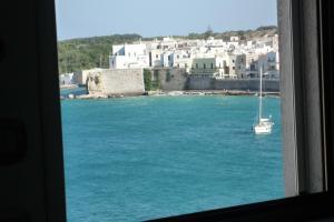 Otranto Mon Amour, Гостевые дома  Отранто - big - 62
