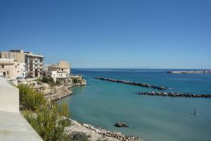 Otranto Mon Amour, Гостевые дома  Отранто - big - 81