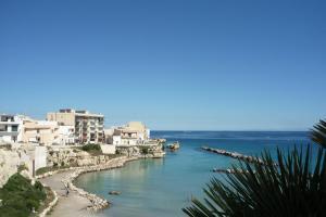 Otranto Mon Amour, Гостевые дома  Отранто - big - 51