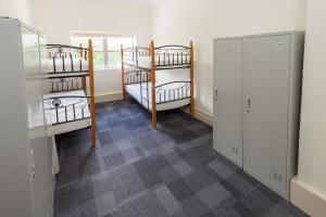 Blue Mountains Backpacker Hostel, Hostelek  Katoomba - big - 129