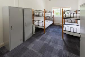 Blue Mountains Backpacker Hostel, Hostelek  Katoomba - big - 123