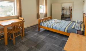 Blue Mountains Backpacker Hostel, Hostelek  Katoomba - big - 98