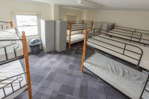 Blue Mountains Backpacker Hostel, Hostelek  Katoomba - big - 93