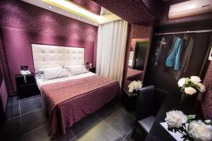 Kleopatra Design Hotel - AbcAlberghi.com