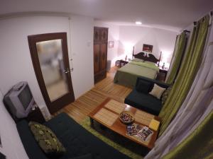 Vratnik Mahala Apartment, Appartamenti  Sarajevo - big - 4