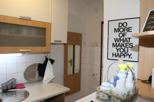 Vratnik Mahala Apartment, Appartamenti  Sarajevo - big - 16