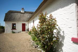 Rose Cottage, Дома для отпуска  Дулин - big - 15