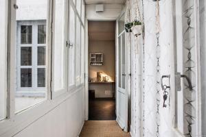 Cheverus, Apartmány  Bordeaux - big - 13