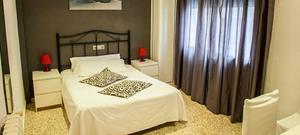 Hotel Ampolla Sol, Hotels  L'Ampolla - big - 9