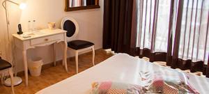 Hotel Ampolla Sol, Hotels  L'Ampolla - big - 10
