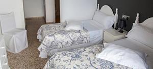 Hotel Ampolla Sol, Hotely  L'Ampolla - big - 11