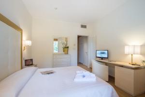 Hotel Terme Delle Nazioni, Hotely  Montegrotto Terme - big - 39