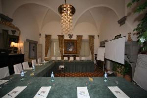 Villa Le Piazzole (24 of 58)