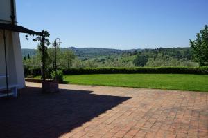 Villa Le Piazzole (28 of 58)