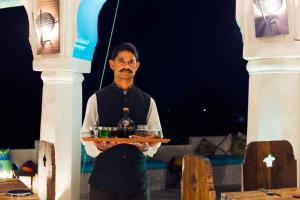 Lakshman Sagar (15 of 29)