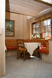 Auberge d'Imsthal, Hotely  La Petite-Pierre - big - 33