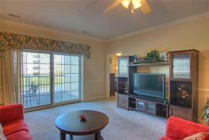 Magnolia Pointe 202-4879 Condo, Apartmány  Myrtle Beach - big - 1