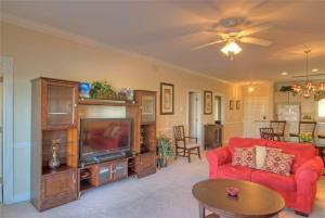 Magnolia Pointe 202-4879 Condo, Apartmány  Myrtle Beach - big - 2