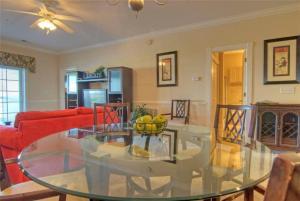 Magnolia Pointe 202-4879 Condo, Apartmány  Myrtle Beach - big - 4