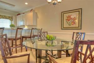 Magnolia Pointe 202-4879 Condo, Apartmány  Myrtle Beach - big - 5