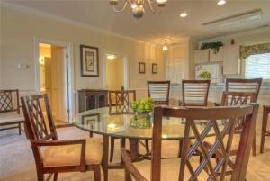 Magnolia Pointe 202-4879 Condo, Apartmány  Myrtle Beach - big - 6