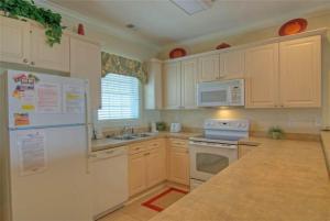 Magnolia Pointe 202-4879 Condo, Apartmány  Myrtle Beach - big - 8