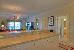 Magnolia Pointe 202-4879 Condo, Apartmány  Myrtle Beach - big - 9