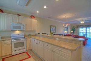 Magnolia Pointe 202-4879 Condo, Apartmány  Myrtle Beach - big - 10