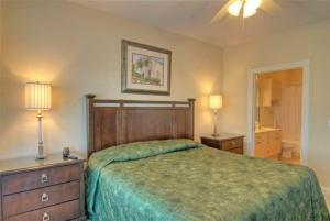 Magnolia Pointe 202-4879 Condo, Apartmány  Myrtle Beach - big - 12