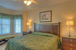 Magnolia Pointe 202-4879 Condo, Apartmány  Myrtle Beach - big - 13