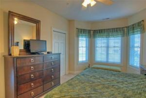 Magnolia Pointe 202-4879 Condo, Apartmány  Myrtle Beach - big - 14
