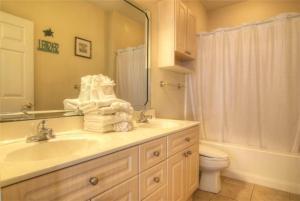 Magnolia Pointe 202-4879 Condo, Apartmány  Myrtle Beach - big - 15