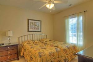 Magnolia Pointe 202-4879 Condo, Apartmány  Myrtle Beach - big - 16