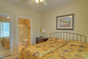 Magnolia Pointe 202-4879 Condo, Apartmány  Myrtle Beach - big - 17