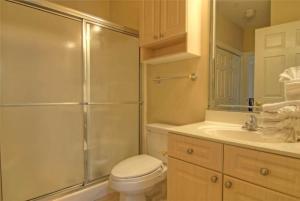 Magnolia Pointe 202-4879 Condo, Apartmány  Myrtle Beach - big - 18
